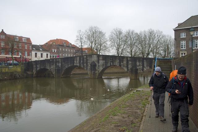 11. Maria-Theresiabrug