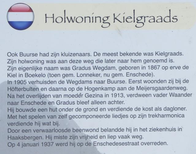 33. Holwoning