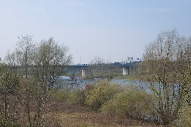 97. Zuiderbrug