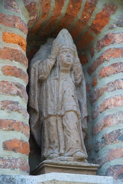 16. Dionysiuskerk*