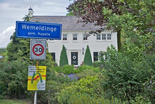 24. Wemeldinge