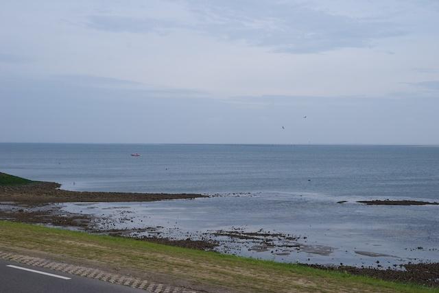 29. Oude Zeedijk