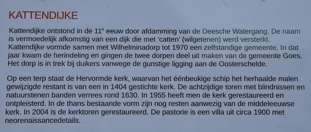 31. Info