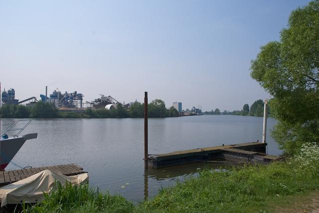 4. Schippershaven