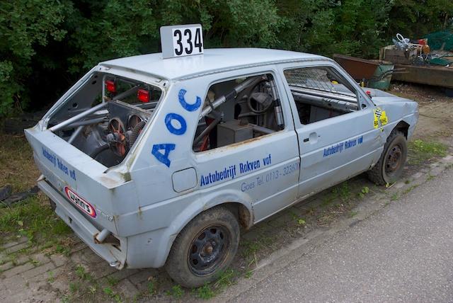 42. Auto
