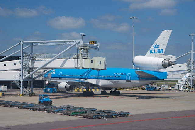 11. MD-11