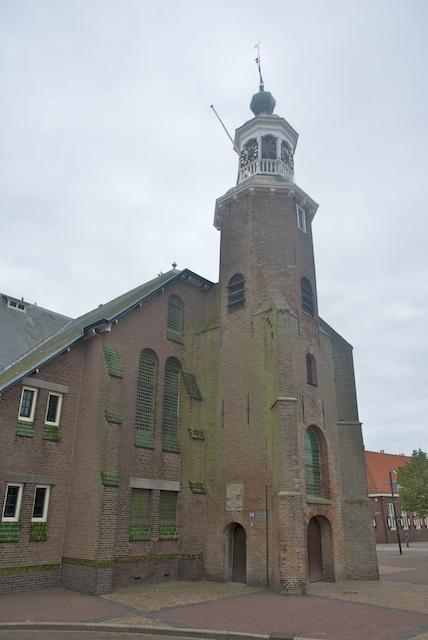 111. Kerk*
