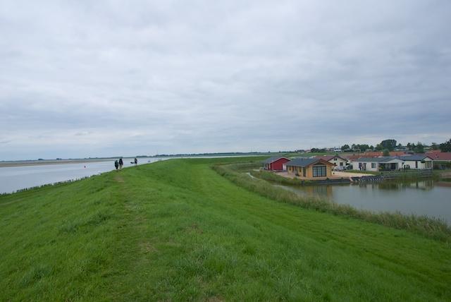 122. Grasdijk