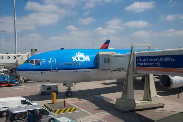 6. MD-11