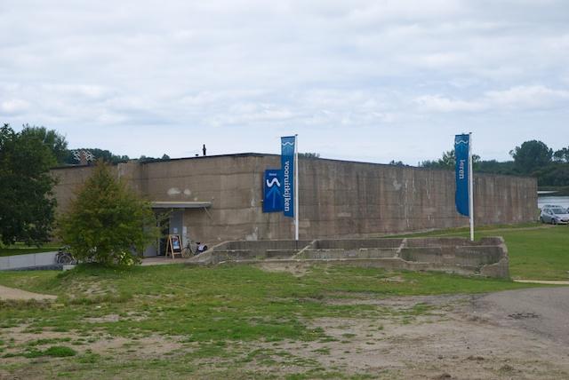63. Museum