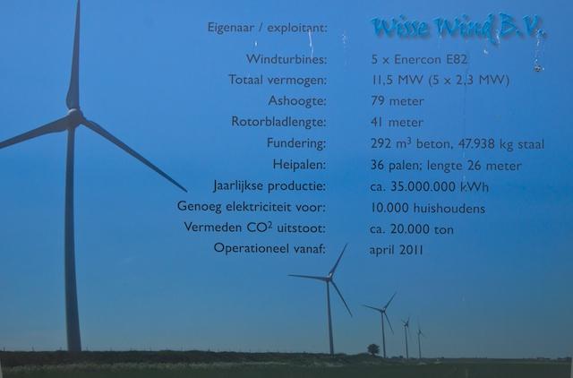 79. Windmolen