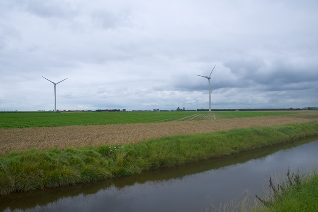 81. Windmolen