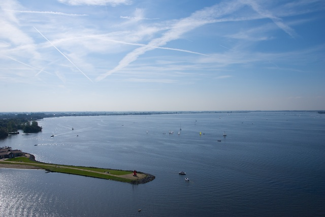 24. Watertoren Aalsmeer