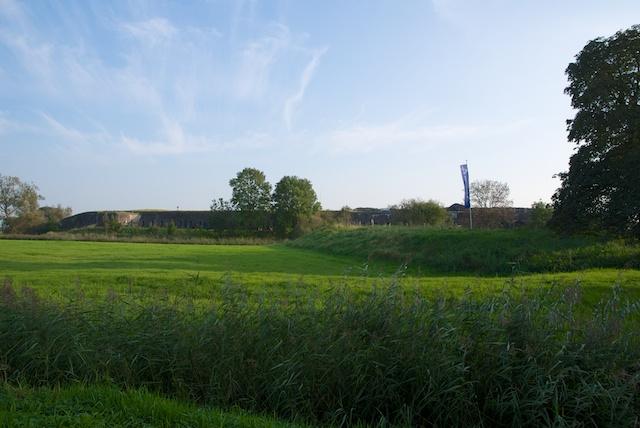 48. Fort Waver-Amstel