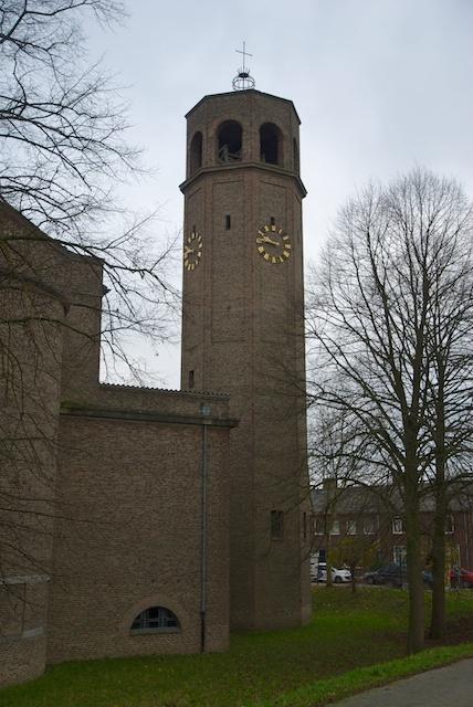 106. Kerk*
