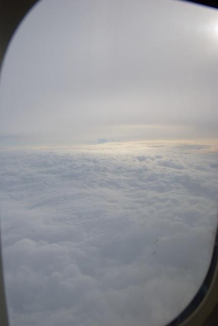 11. Wolken*