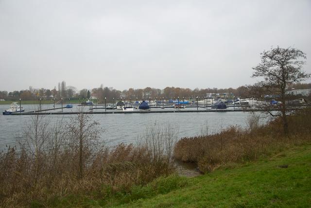 116. Jachthaven