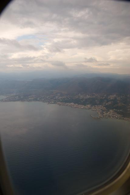 12. Kreta*