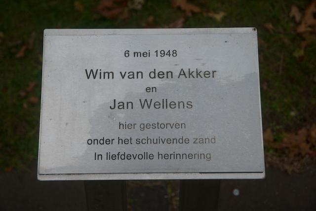 126. Monument