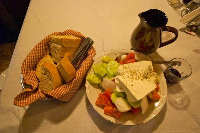 171. Salade