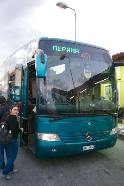 219. Bus*