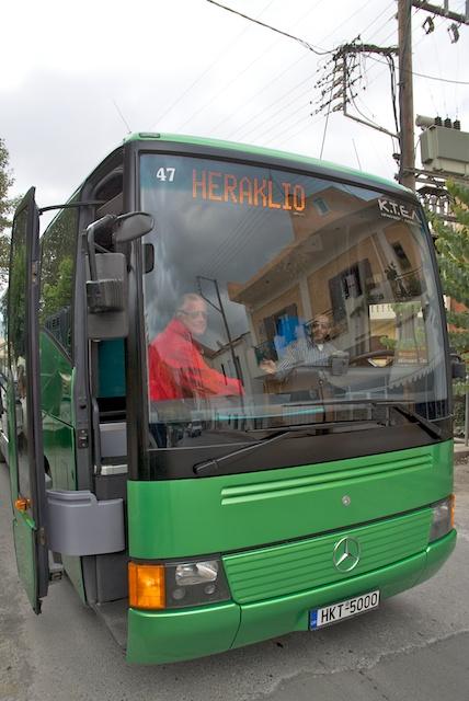 467. Bus*