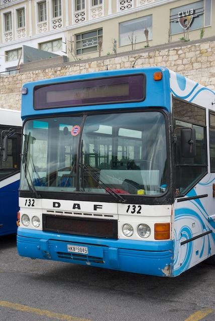 498. Bus*