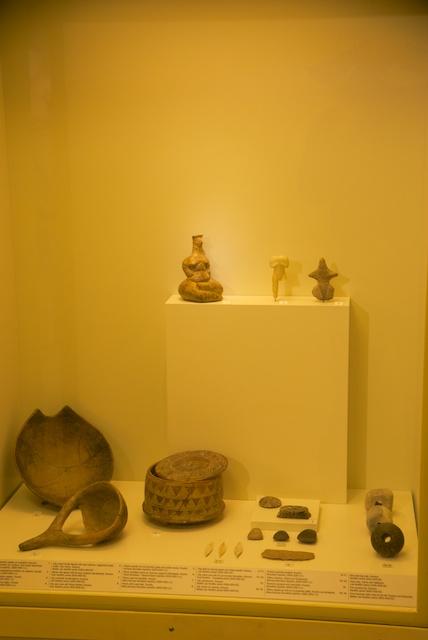 501. Neolitisch*