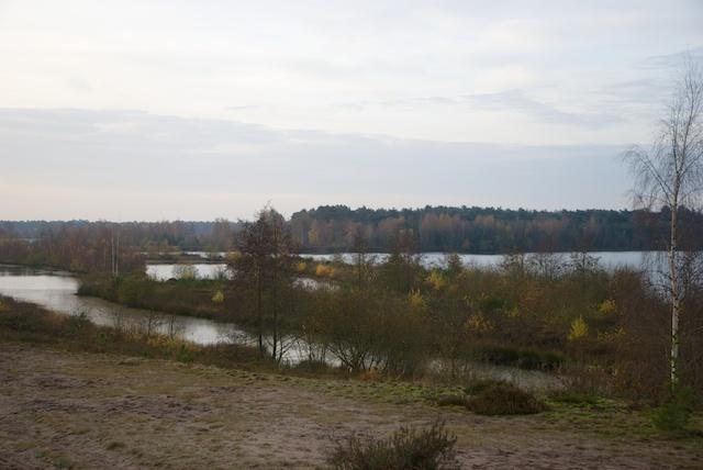 72. Reindersmeer