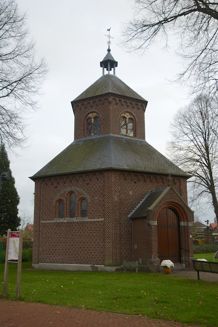 97. Kerk*