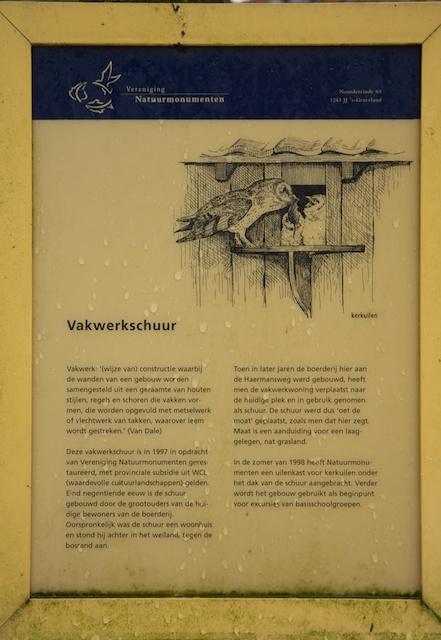 04. Vakwerkhuis