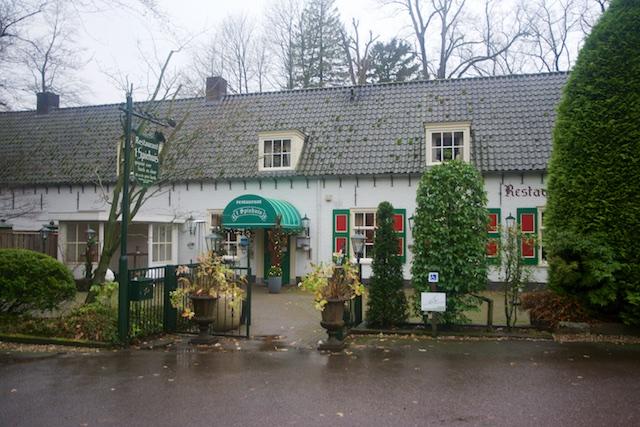 15. t Spiehuis