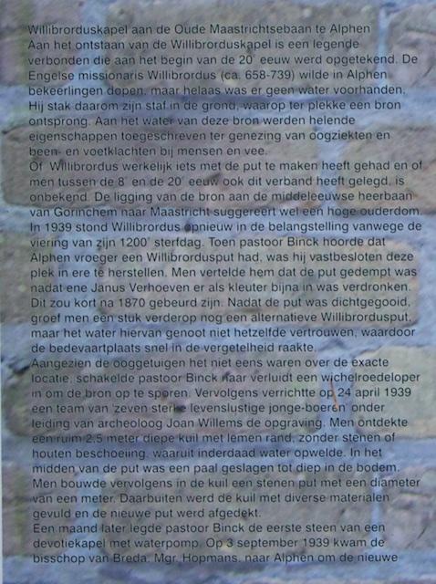 21. Detail tekst