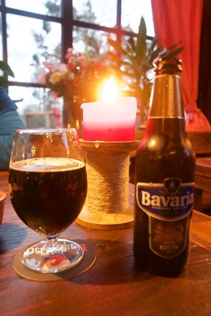 33. Bavaria