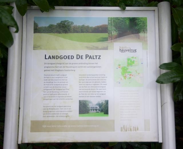 4. Landgoed