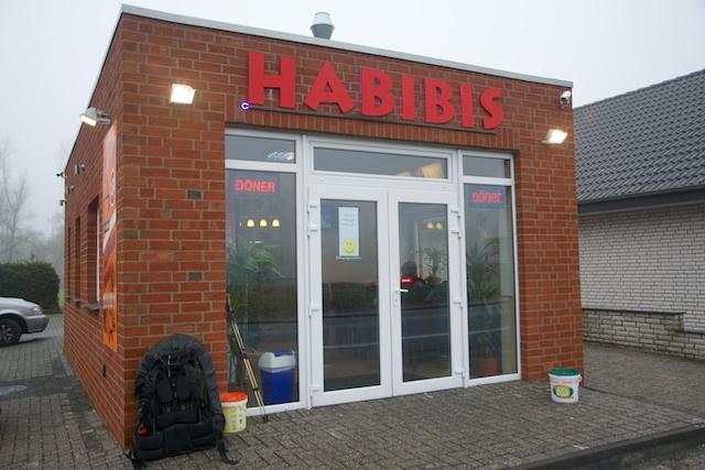 47. Habibis