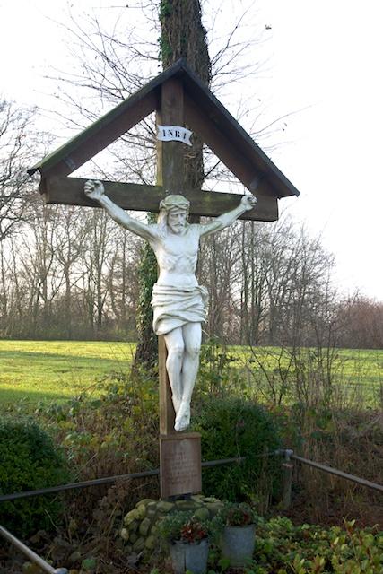 5. Christus