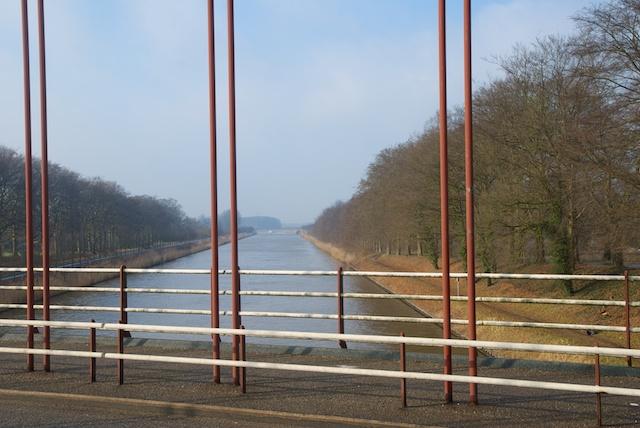 03. Twentekanaal