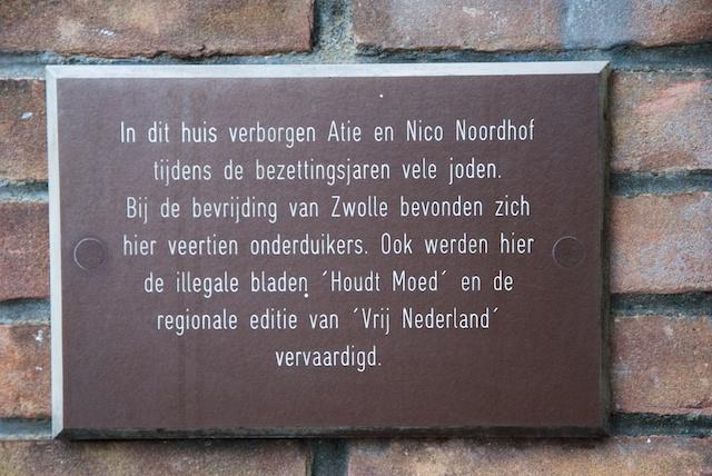 10. Info Noordhof
