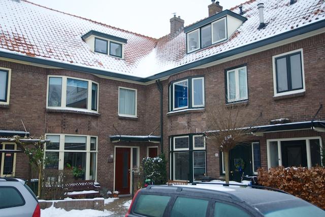 11. Huis Noordhof