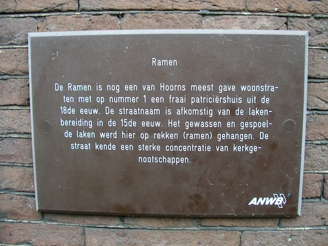 11. Ramen