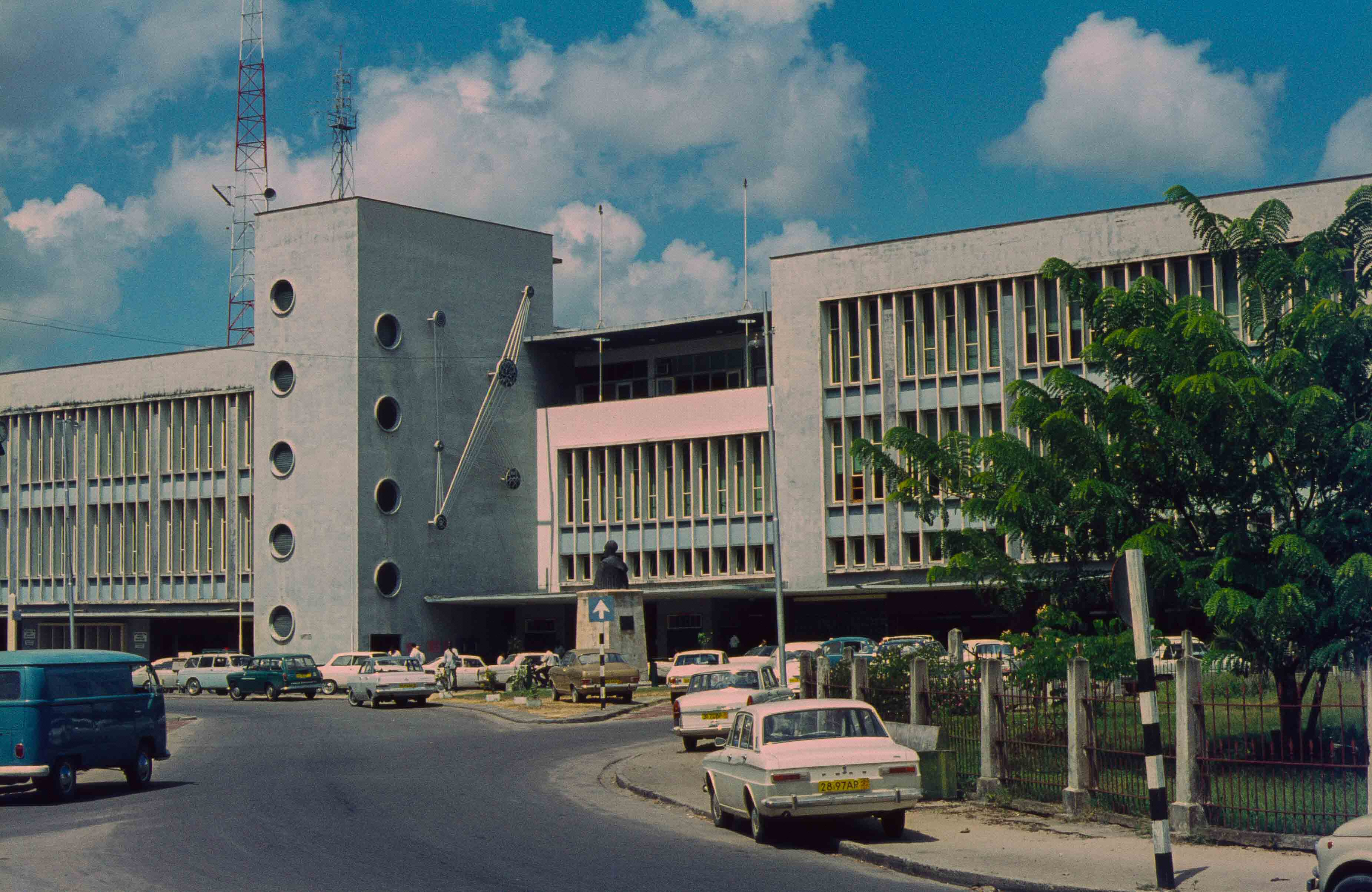 145. Suriname