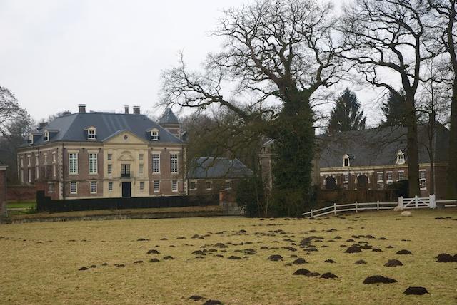 17. Huize Diepenheim