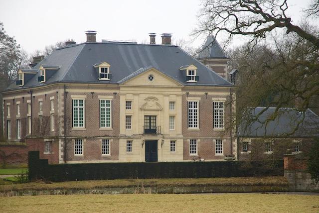 18. Huize Diepenheim