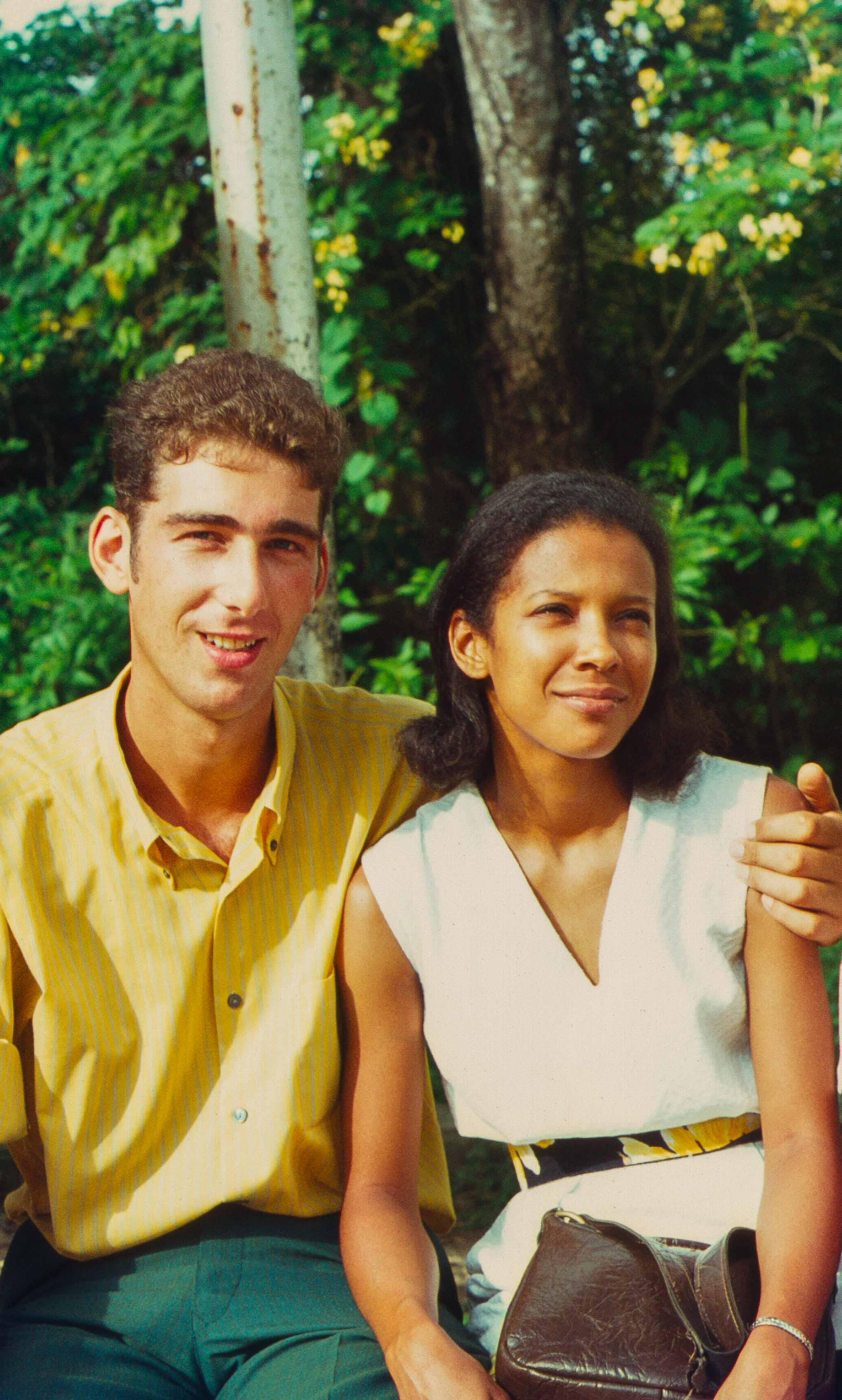 181. Suriname