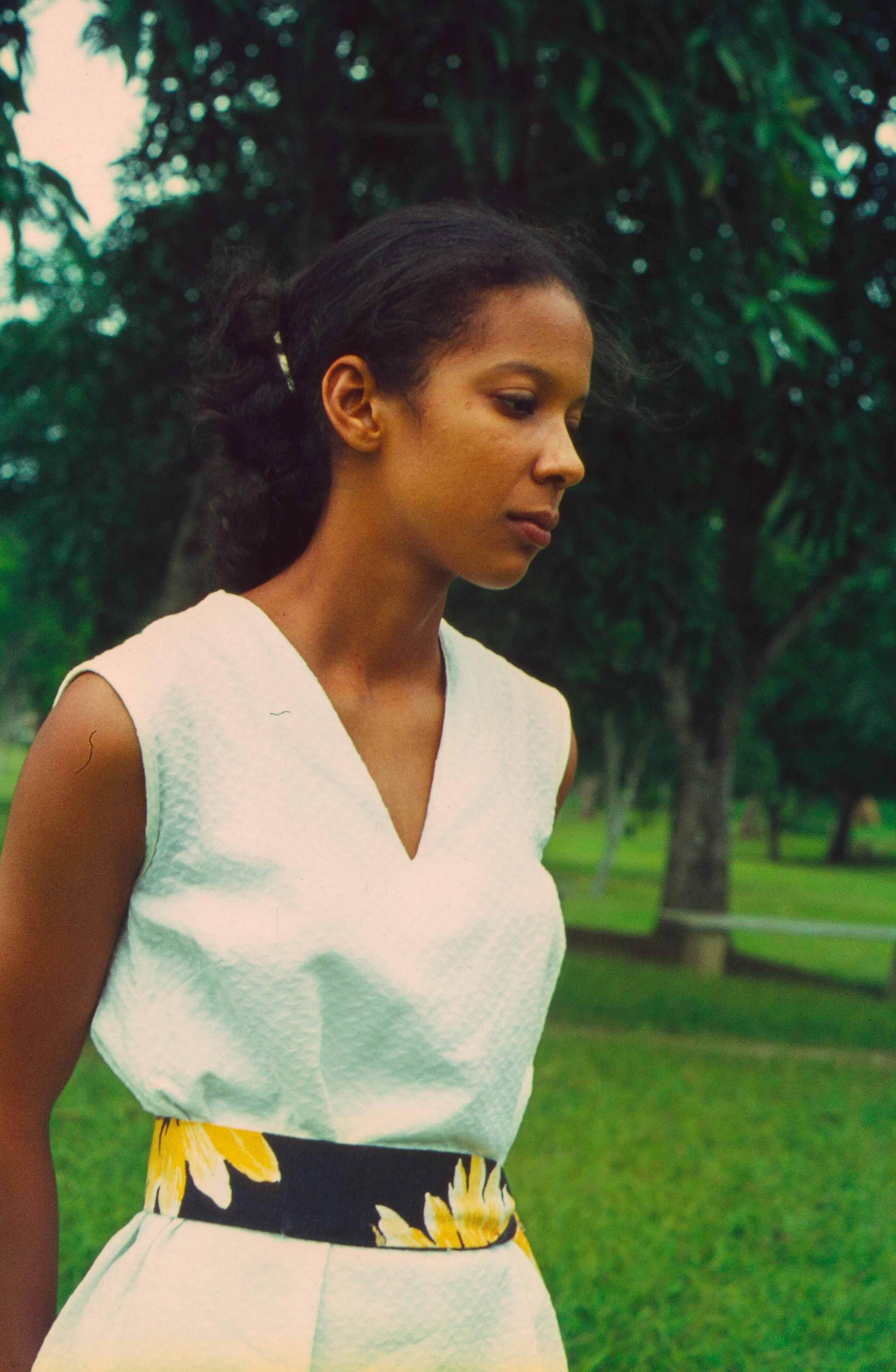 184. Suriname