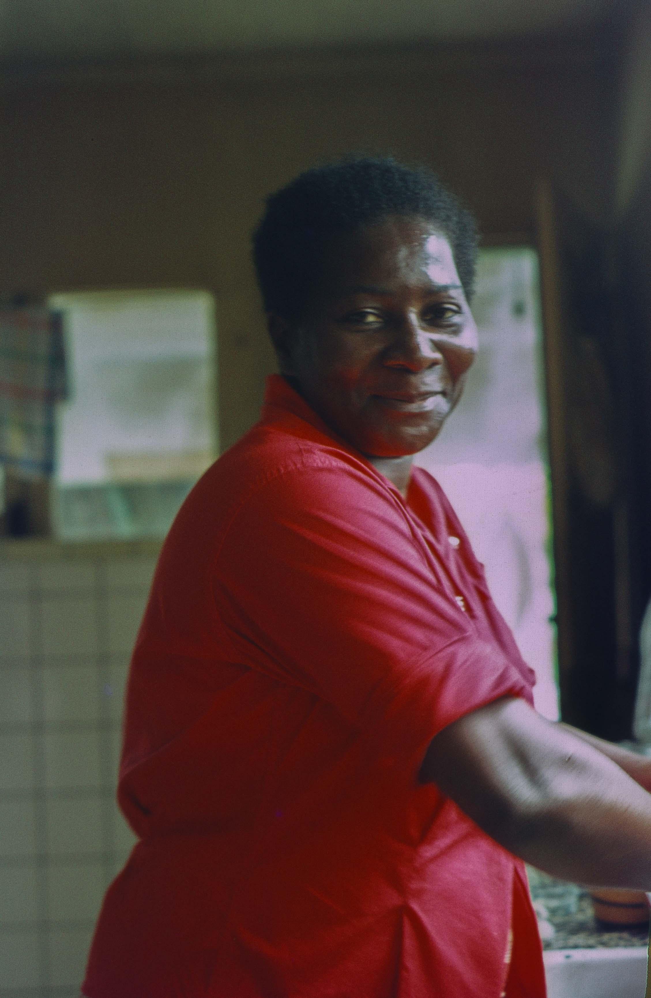 203. Suriname