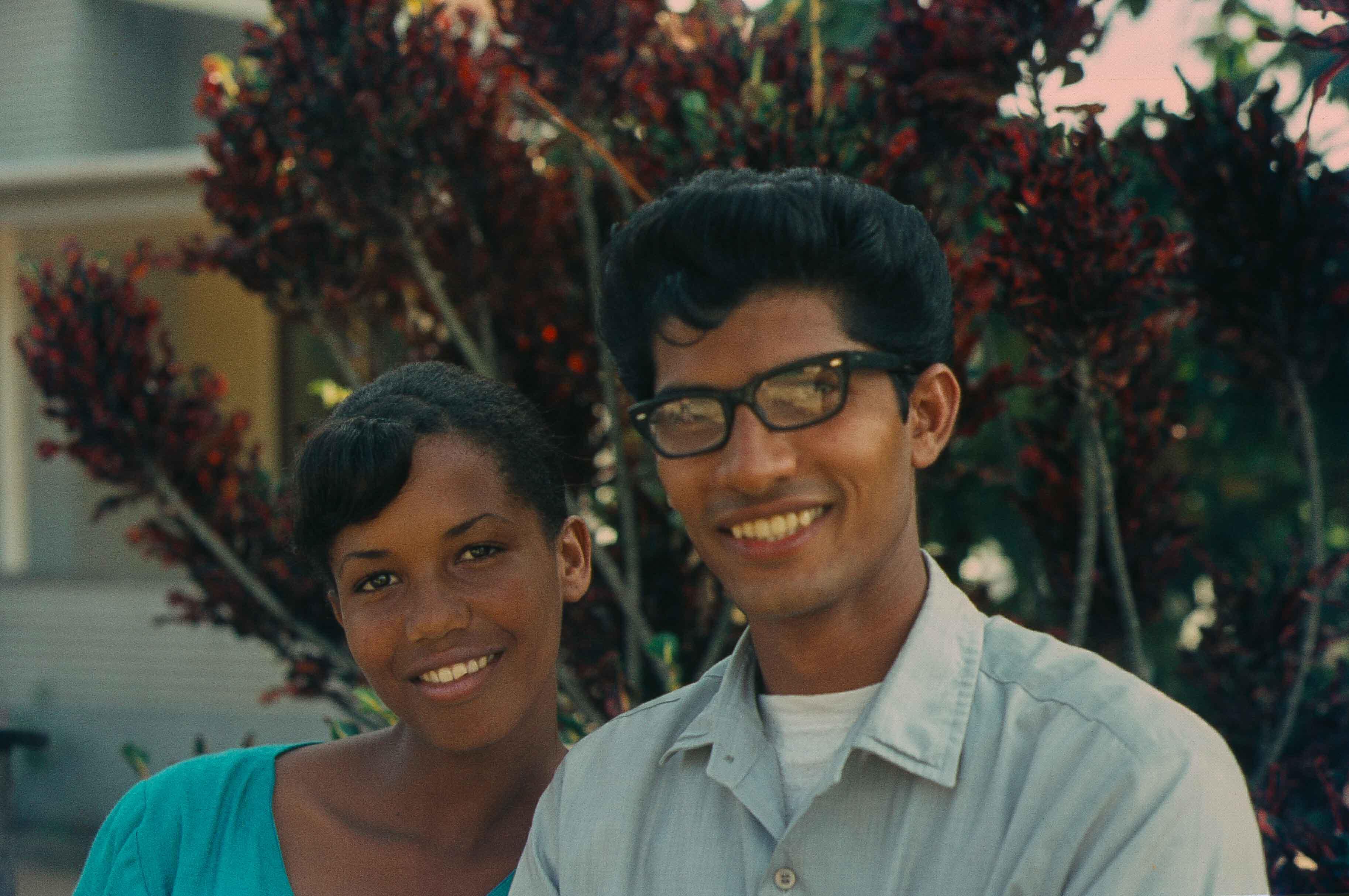 214. Suriname