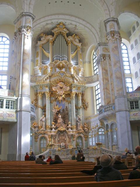 23. Frauenkirche