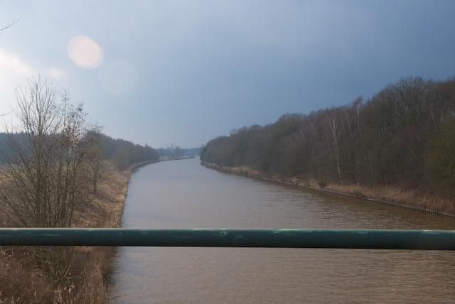 23. Twentekanaal